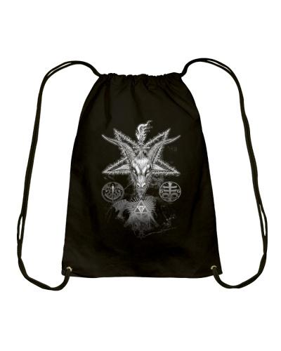 Satan shirt satanic lucifer devil shirt