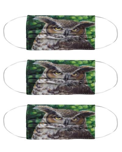 Owl Art 3006n