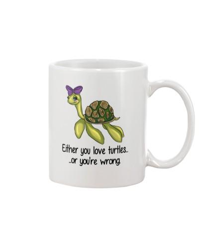 83 turtle-either-mug