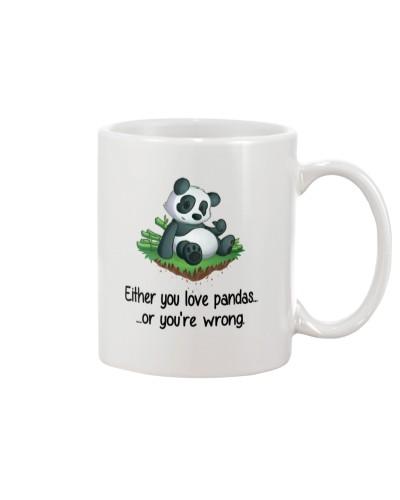 80 pan-either-mug