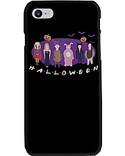 Halloween Phone Case thumbnail