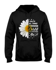 1 DAY LEFT - GET YOURS NOW Hooded Sweatshirt tile