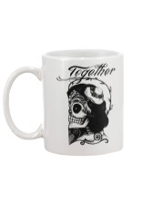 1 DAY LEFT - GET YOURS NOW Mug back