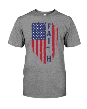 1 DAY LEFT - GET YOURS NOW Premium Fit Mens Tee tile