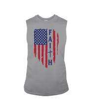 1 DAY LEFT - GET YOURS NOW Sleeveless Tee tile