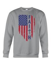 1 DAY LEFT - GET YOURS NOW Crewneck Sweatshirt tile