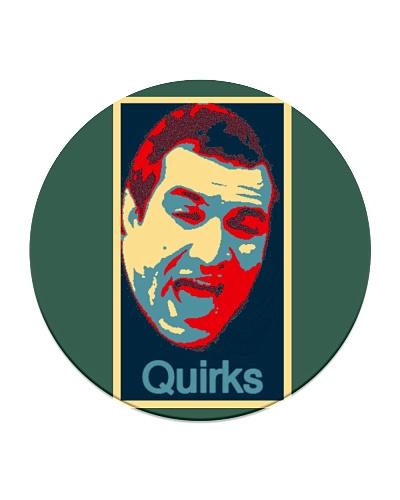 Quirks Doug Demuro Meme