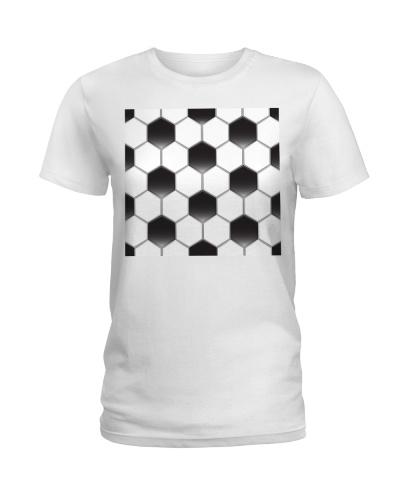 fn soccer ball color
