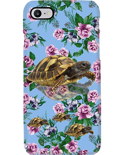 Turtle you are color of my flower  MG1110
