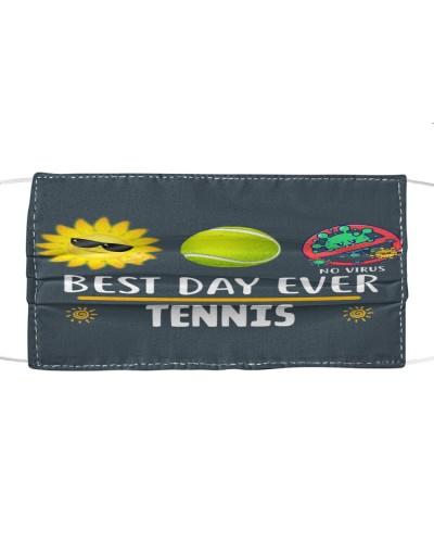dt 7 tennis best day cloth 6520