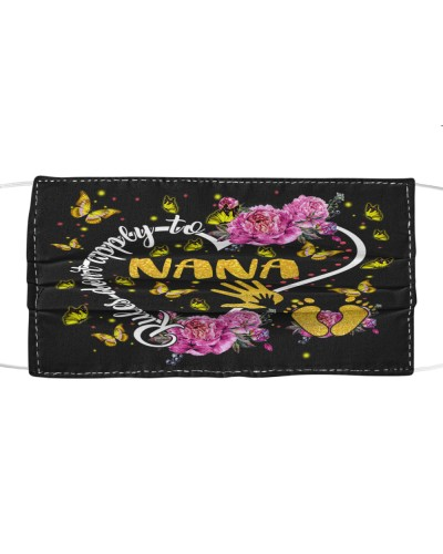 sn rules dont apply to nana
