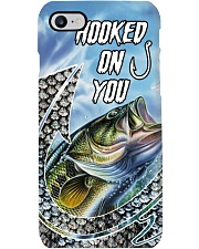 TTN 6 Hooked On You Phone Case thumbnail