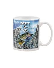 TTN 6 Hooked On You Mug thumbnail