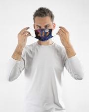 TH 5 Vizsla Look Up Cloth face mask aos-face-mask-lifestyle-08