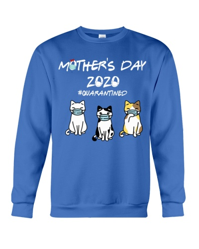 Ln cat mothers day this year