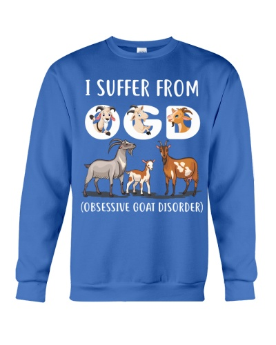 Fn 2 goat i suffer from
