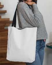 th test All-over Tote aos-all-over-tote-lifestyle-front-09