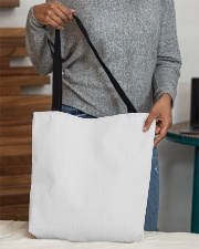 th test All-over Tote aos-all-over-tote-lifestyle-front-10