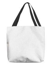 th test All-over Tote front