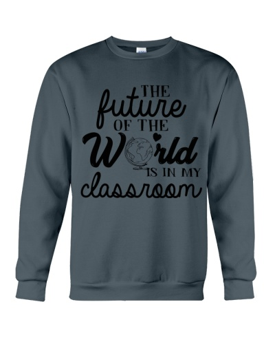 Teacher classroom shirt