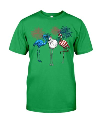 fn 2 flamingo freedom color