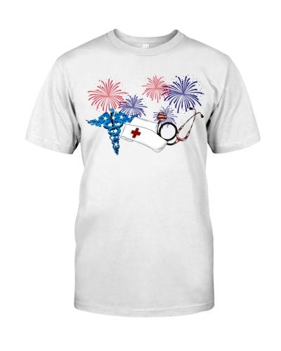 fn 2 nurse freedom color 25