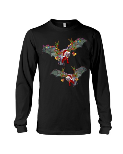 Bat reindeer big sale