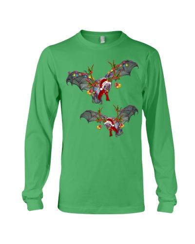 Bat reindeer big sale