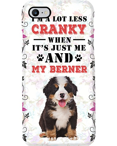 berner the best