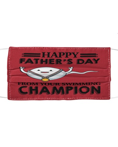 sn father happy fathers day