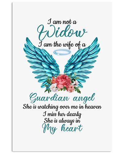 SHN Wife of guardian angel miss her dearly Wife