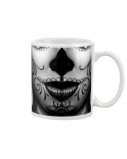 TTN 3 Tattoo Face Mug thumbnail