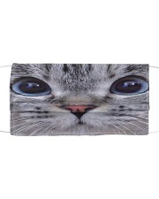 th 5 kitty eyes 11 Cloth face mask front