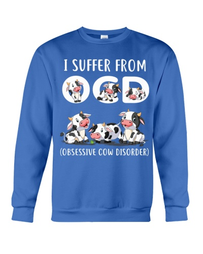 Fn 2 cow i suffer from