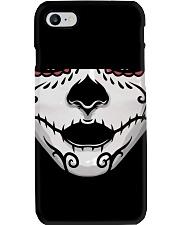 TTN 11 Tattoo Face Ver 3 Phone Case thumbnail