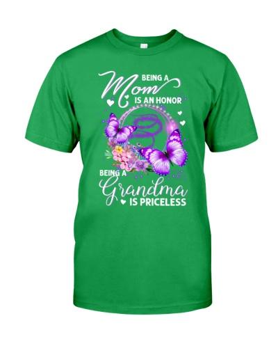 sn grandma is priceless