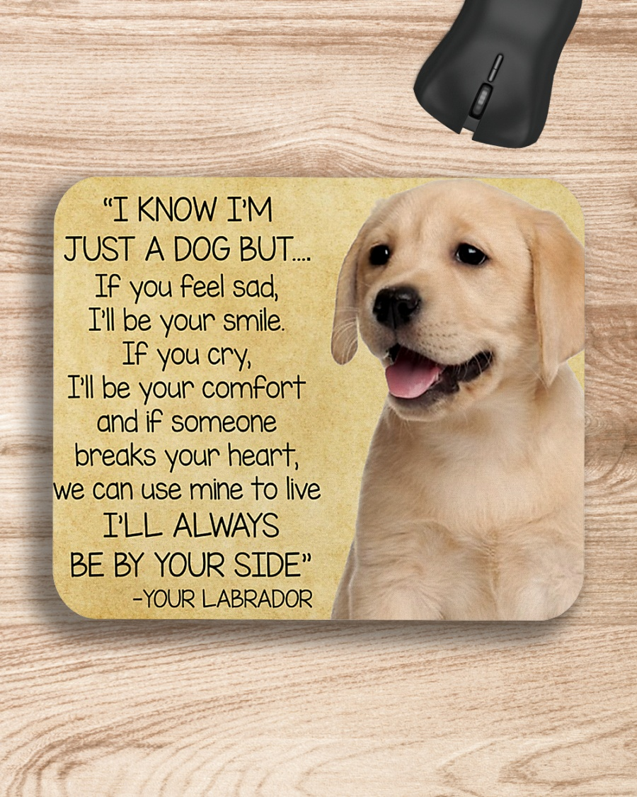 Labrador Retriever Dog Breed Print Break Away Lanyard Key Chain Id Badge Holder