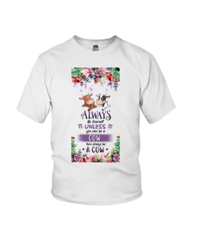 Fn 2 cow always be yourself case