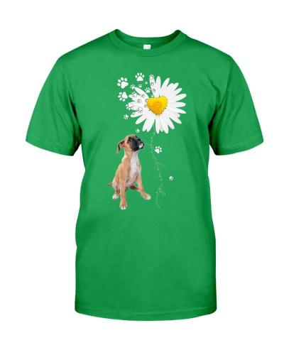 Fn 2 boxer daisy my sunshine