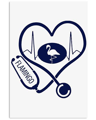 Flamingo Nurse