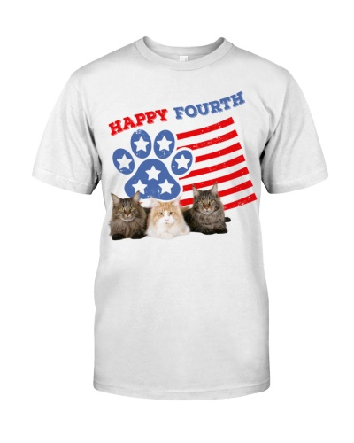 dt 8 maine coon happy fourth 30520