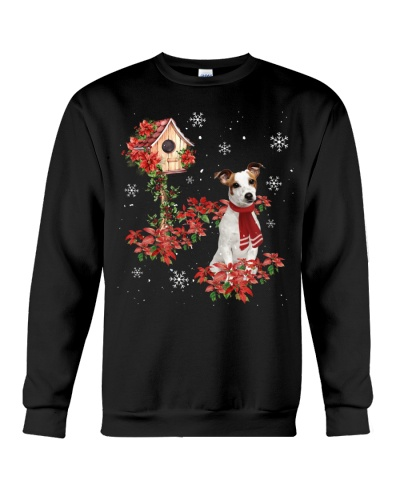 Jack russell terrier beautyful shirt