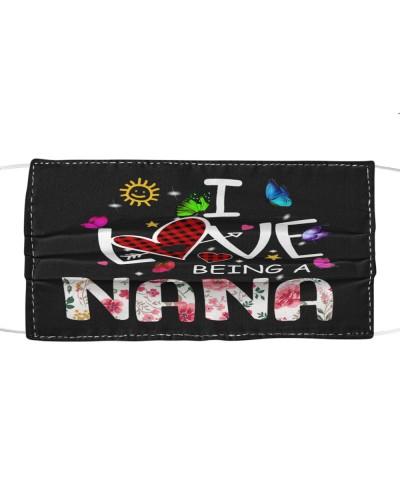 sn 11 i love being a nana