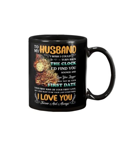 I Would Find Husband Sooner