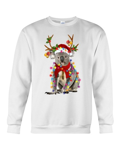 Koala gorgeous reindeer