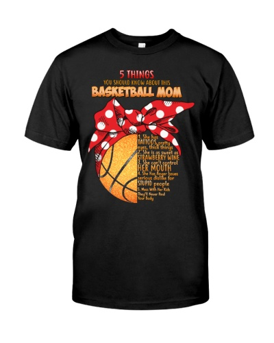 dt 11 basketball 5things 30420