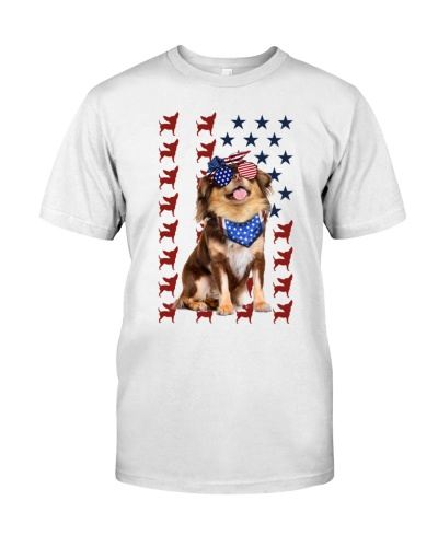 fn 5 chihuahua independence day