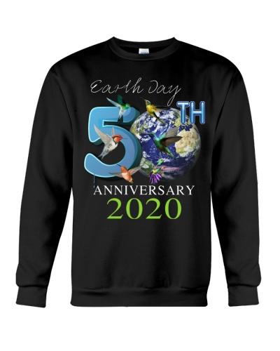 Ln 10 hummingbird  fiftieth anniversary