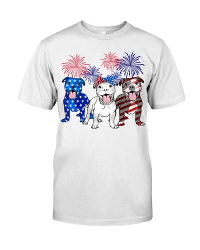 f8aebdd4e pitbull Shirts, Hoodies, Posters, Mugs | http://tee89s.com
