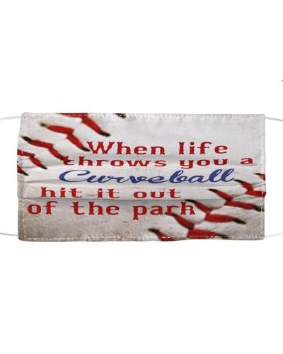 sn 11 baseball when life throws